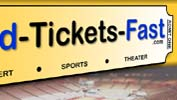 Bargain Sporting Events Tickets